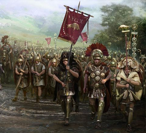 teutoburg b08ff4ff075483162c6d6fa7999eade5--roman-legion-the-march