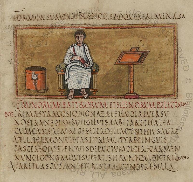 virgílio 800px-RomanVirgilFolio014rVergilPortrait
