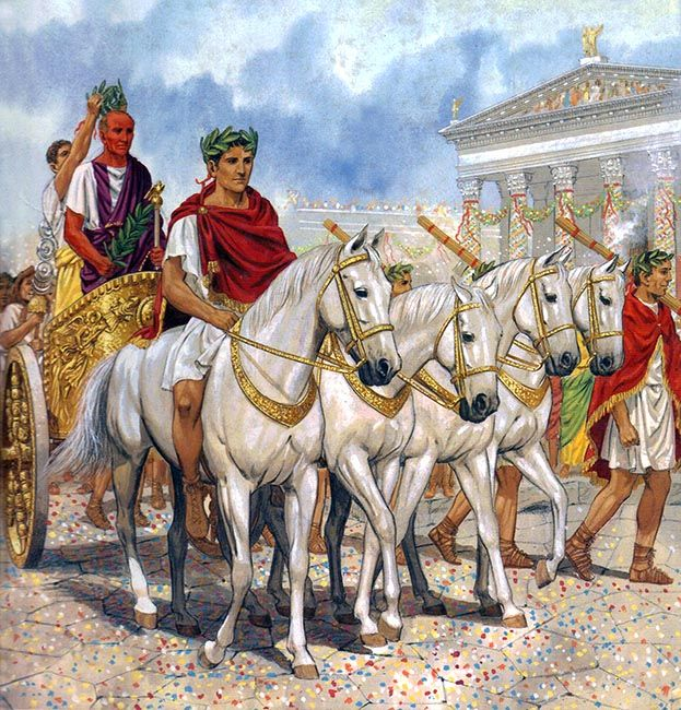 71cf9ddf3be9fca51a9d77d0e5a36444--roma-imparatorluğu-roman-history.jpg