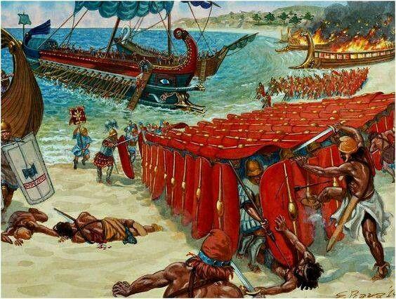 8056973ca57096b8f547a133a1eb79ab--roman-legion-rome-antique.jpg