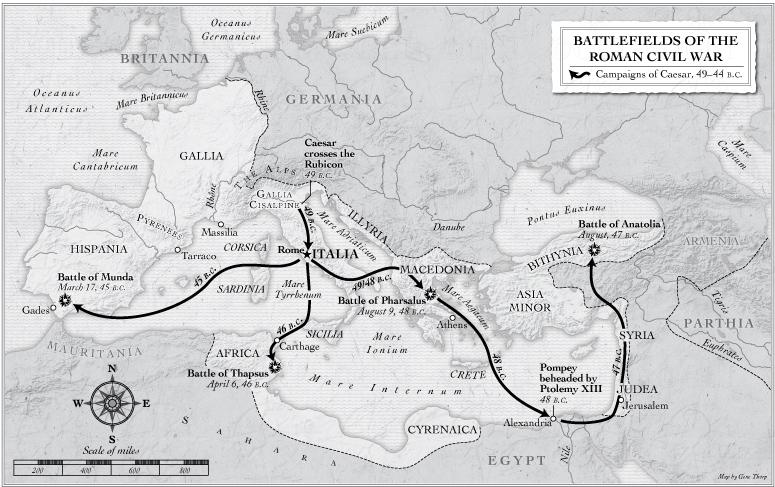 bill-oreilly-killing-jesus-roman-civil-war