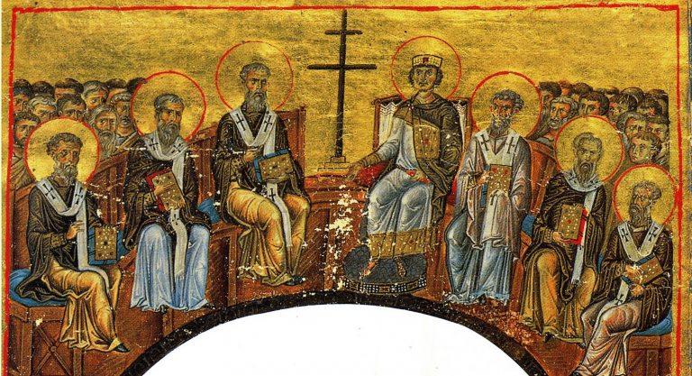 bispos-en-concilio-768x417