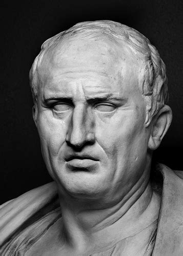 cicero th