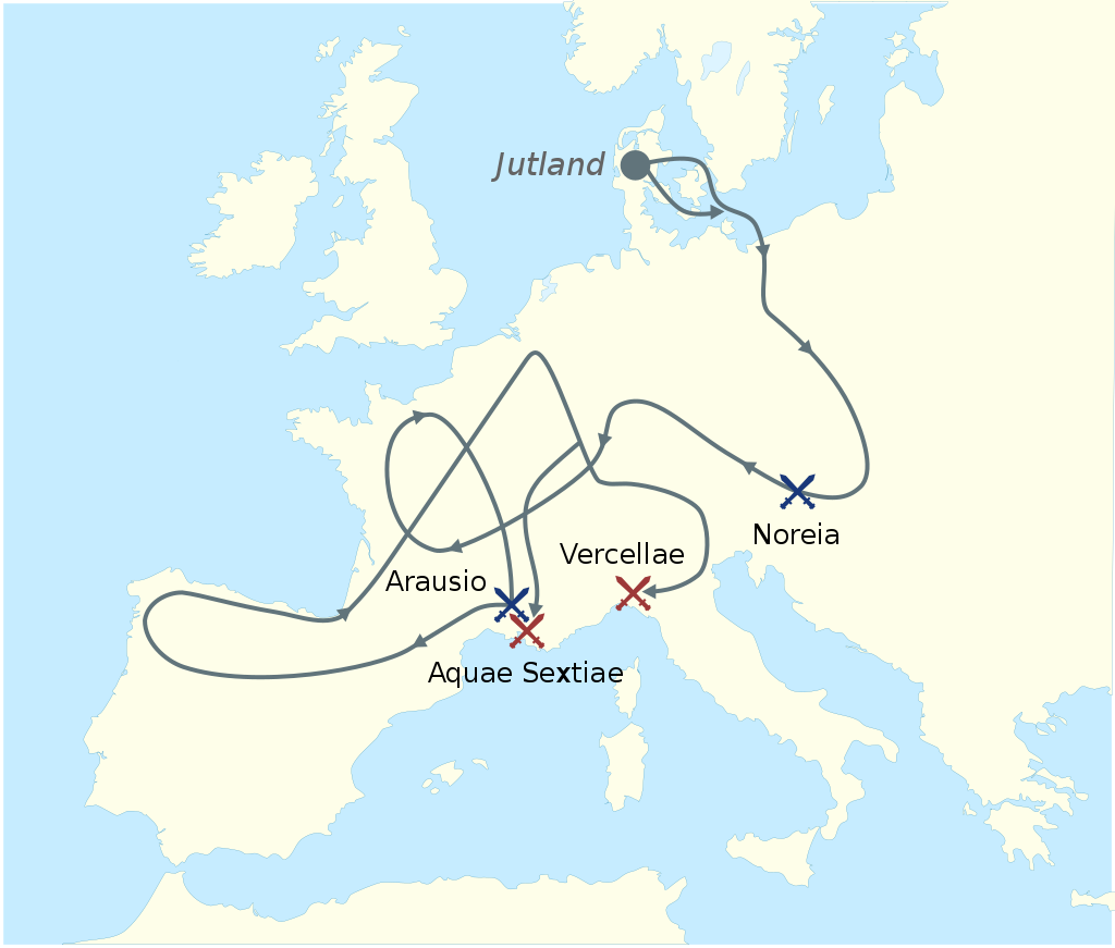 Cimbrians_and_Teutons_invasions.svg.png