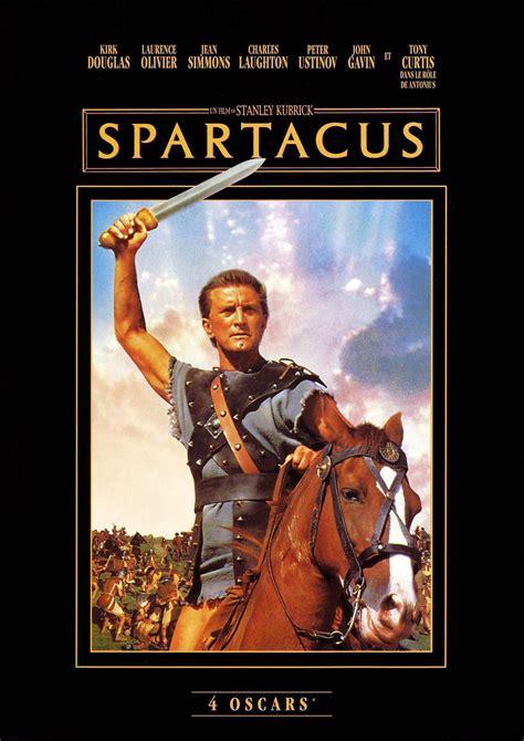 spartacus th.jpg