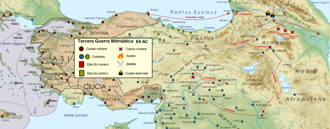 tercera-guerra-mitridatica-operaciones-65-ac.png
