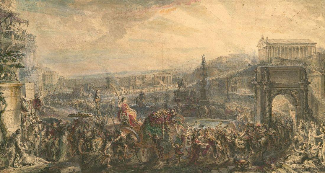 The_Triumph_of_Pompey_-_Gabriel_de_Saint-Aubin.jpg