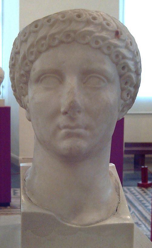 Agripina_Maior_(M.A.N._Madrid)_01