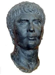 Agrippa_Postumus_MND1961_rwk