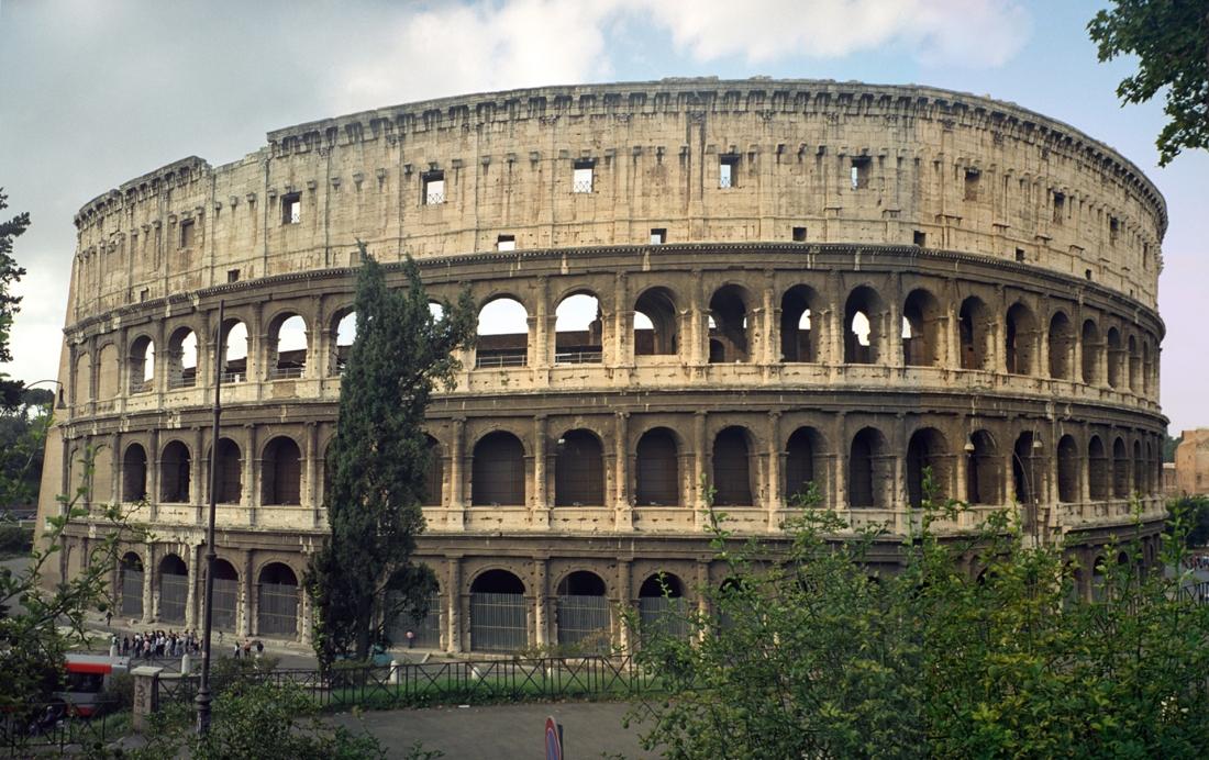coliseu Roma06(js).jpg
