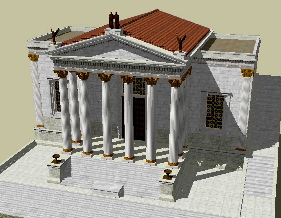 Temple_of_Concord.jpg