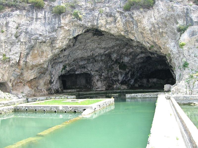 Villa_Di_Tiberio_Cave