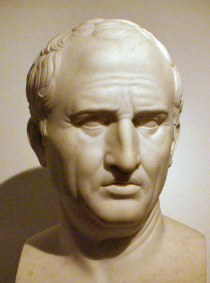 Cicero2.jpg