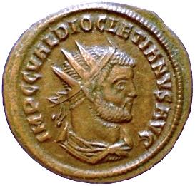 Diocletian_RIC_106_Cyzicus_obv