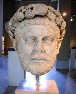 Diocleziano_(284-305_d.C.)_-_Foto_G._Dall'Orto_28-5-2006
