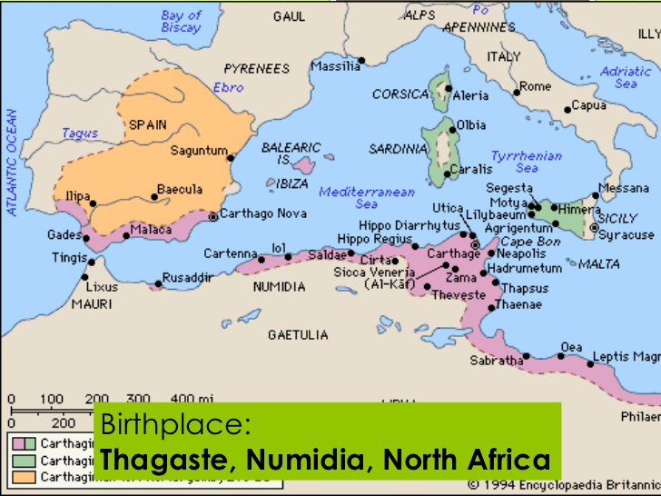 agostinho life-of-st-augustine-of-hippo-3-728.jpg