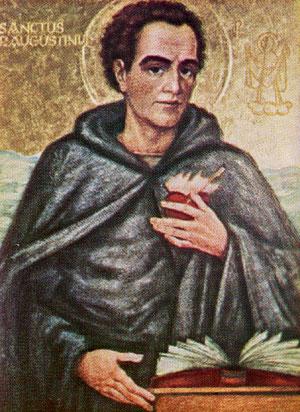 agostinho st-augustine1