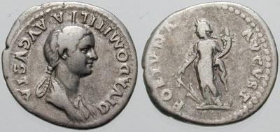 Denarius-Domitilla-RIC_0137