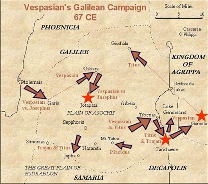 judean war vespasian th.jpg