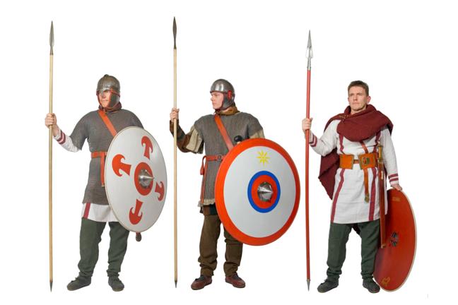 late roman soldier hero_28cde49e-dc31-4266-abed-0bb5761fd72c