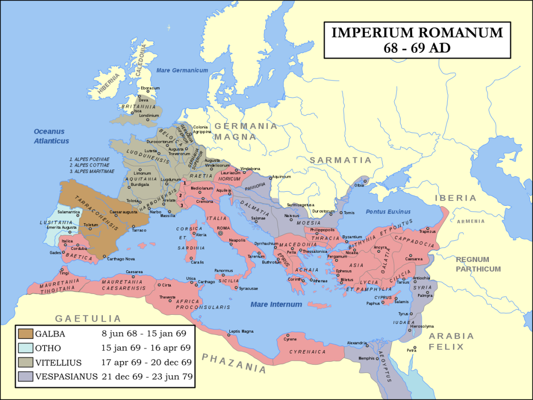 Roman_Empire_69.svg