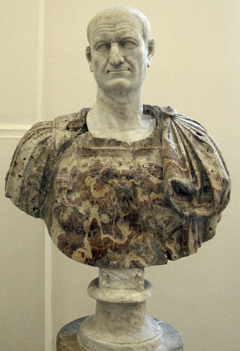 Vespasiano,_80_dc_ca,_s.n.