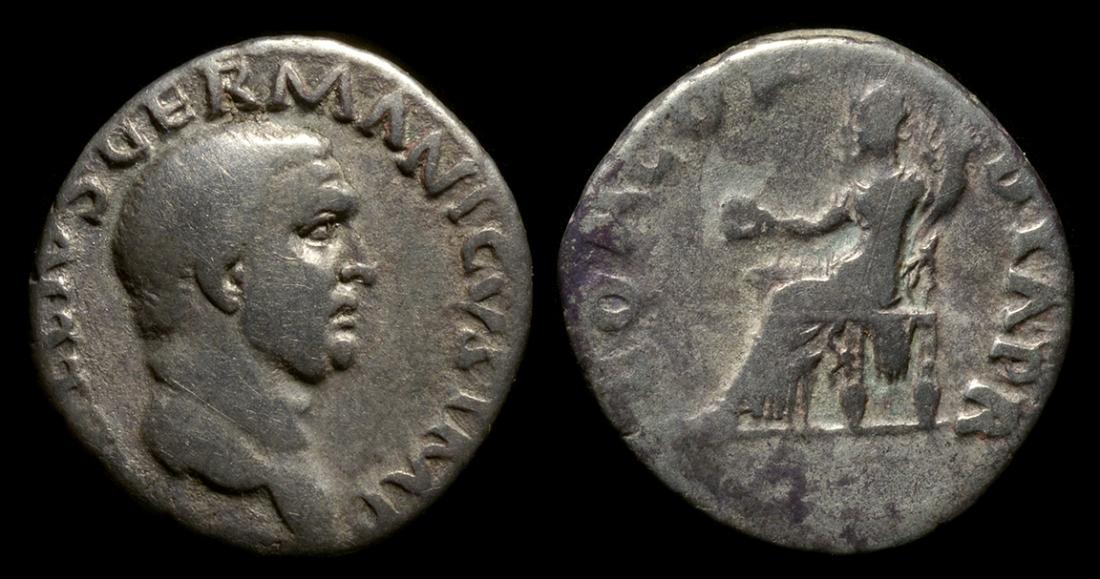 vitellius-denarius-cr2746-1.jpg