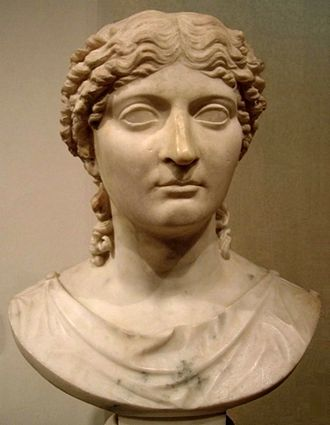 Agrippina_Minor.jpg