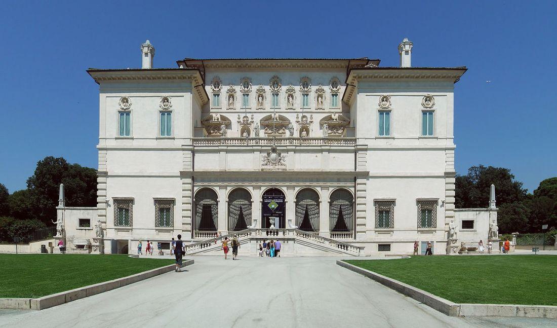 Galleria_borghese_facade.jpg