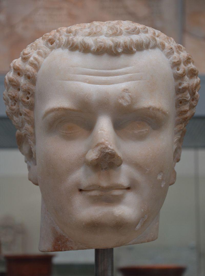 titus_(ad79-81),_from_utica_(tunisia),_about_ad_70-81,_roman_empire,_british_museum_(15859087855) carole raddato