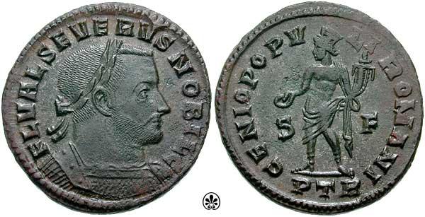 Follis-Flavius_Valerius_Severus-trier_RIC_650a