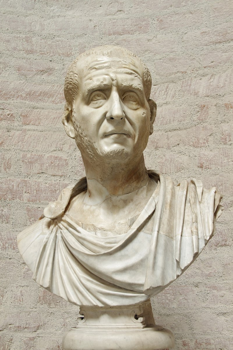 800px-Bust_of_Decius_(loan_from_Capitoline_Museums)_-_Glyptothek_-_Munich_-_Germany_2017
