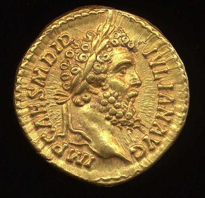 didius_julianus