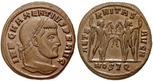 Follis-Maxentius-s3776