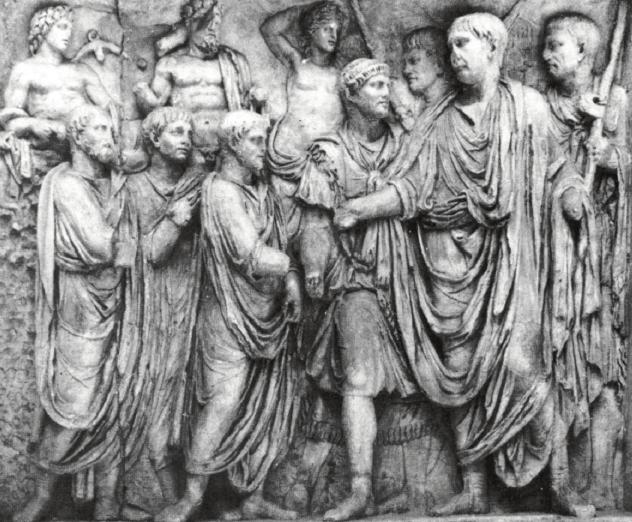 Forum-Boarium-Architecture-Art-History-Roman-Rome2