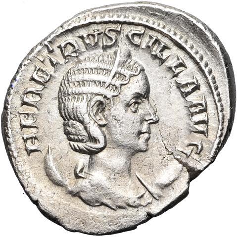 Herennia_Etruscilla_coin
