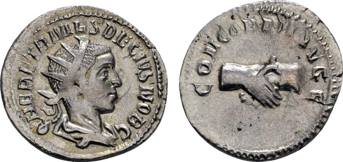 Herennius_Etruscus_Coin_