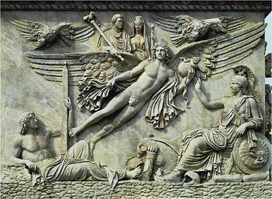 imperial_insignia_of_maxentius1323081491774