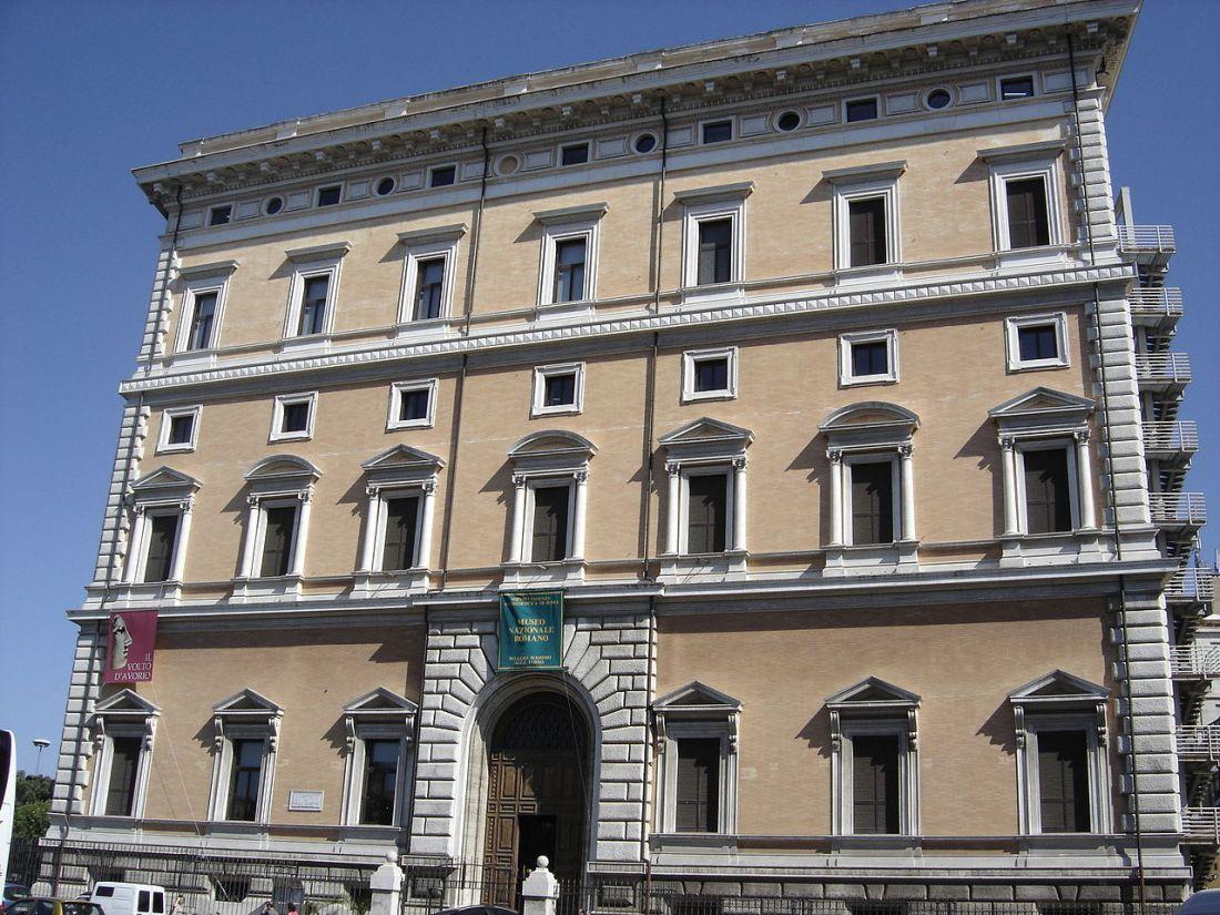 PalazzoMassimoALaTerme