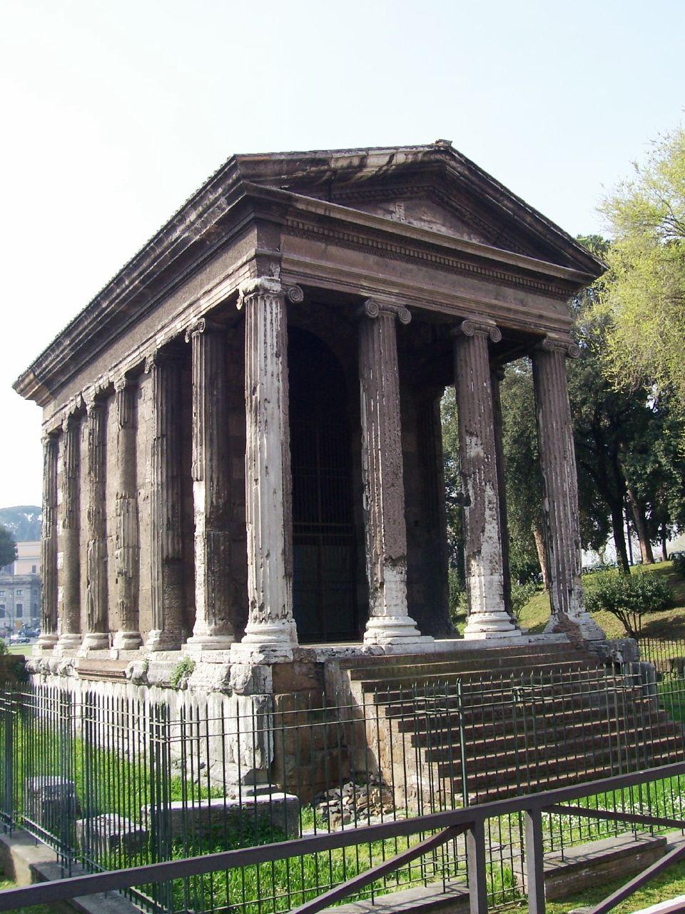 Roma-tempio_di_portunus.jpg