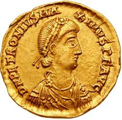 Solidus_Petronius_Maximus-RIC_2201_(obverse)