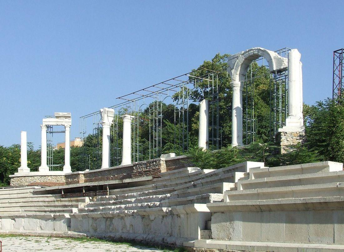 Stara_Zagora_-_Bulgarien_Römisches_Theater.JPG