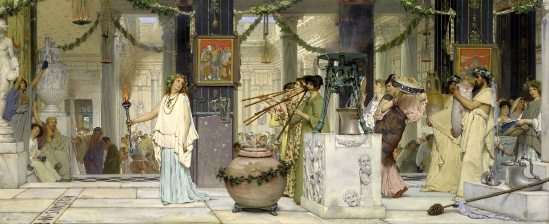Lawrence_Alma-Tadema_-_The_vintage_festival_-_Google_Art_Project.jpg