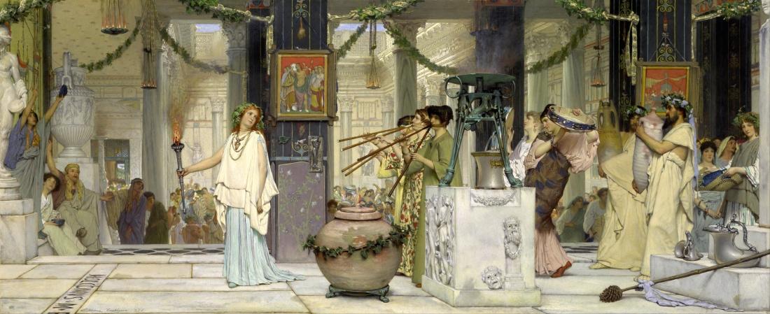 Lawrence_Alma-Tadema_-_The_vintage_festival_-_Google_Art_Project.jpg