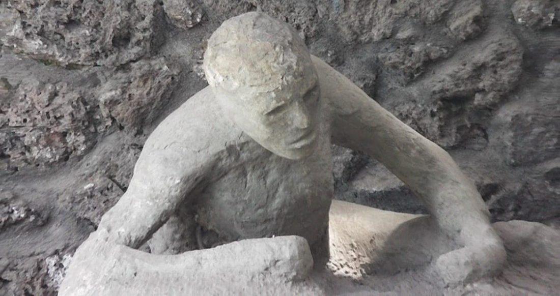 pompeii-1170x620