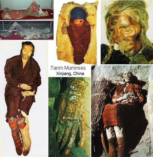 tarim mummies img_1250867990_afcc80e0ea7d6bd134a834410329a5da_resized