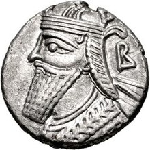 220px-Coin_of_Vologases_IV_(cropped),_Seleucia_mint