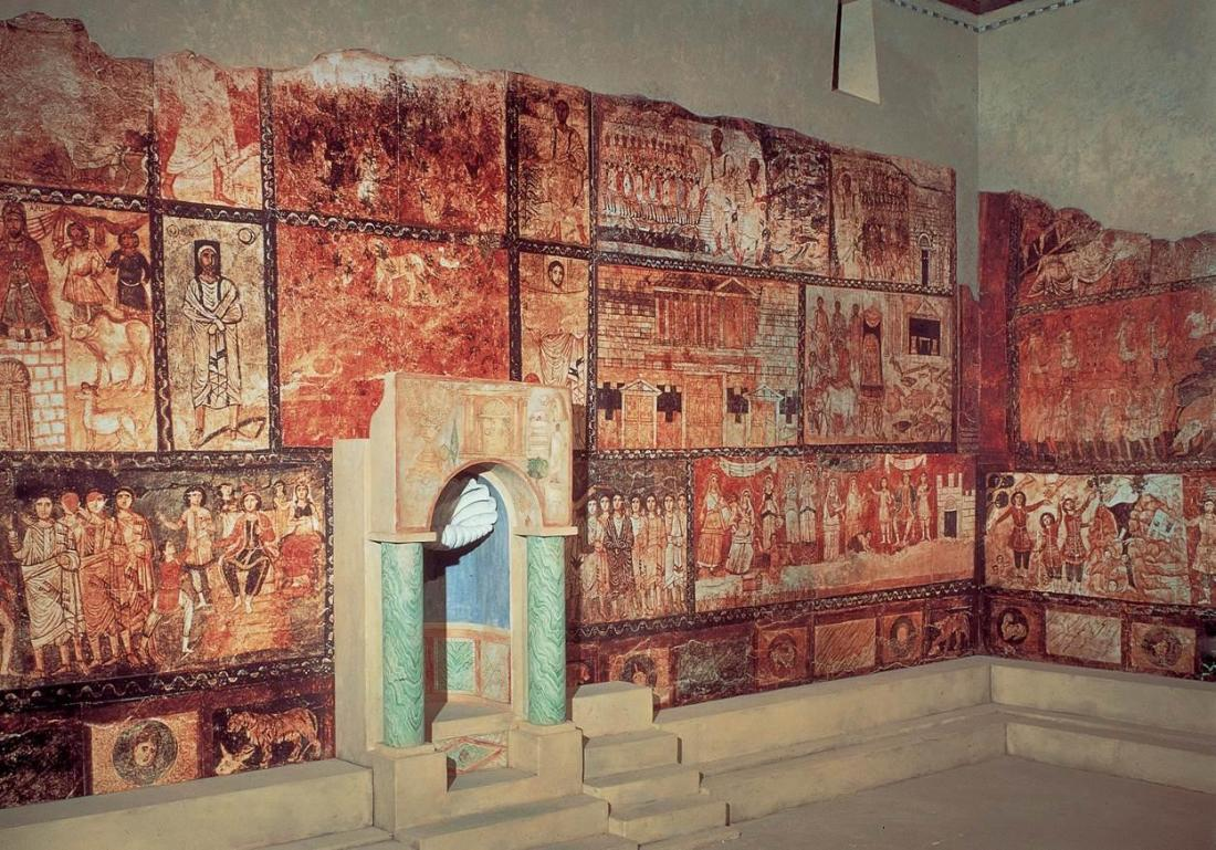 synagogue_of_dura_europos1317671518929