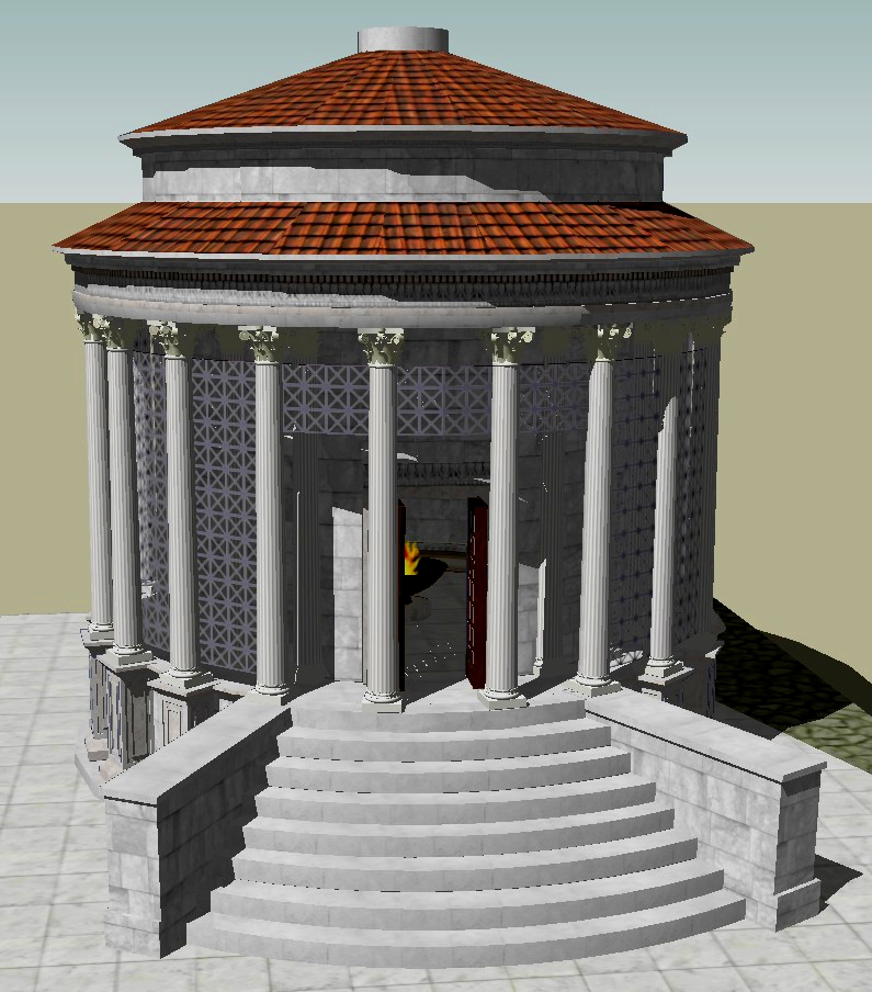 Temple_of_Vesta_3D