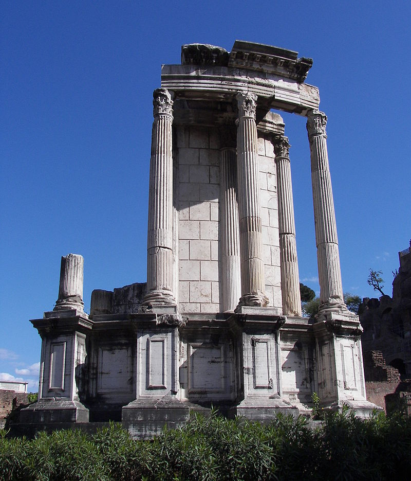 Temple_of_Vesta_(Rome)